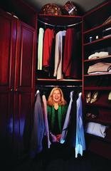Ellyn Elstein aka The Closet Lady®