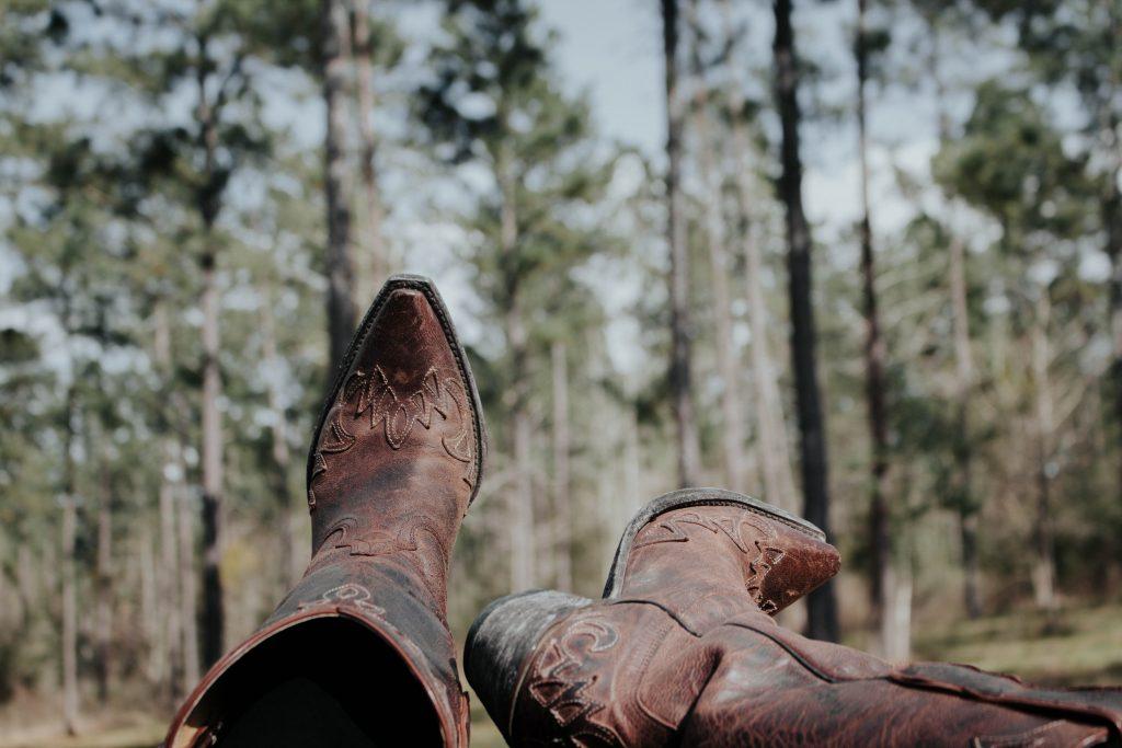 bootmaker near me